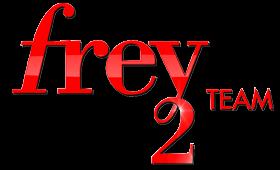 Frey 2 Team
